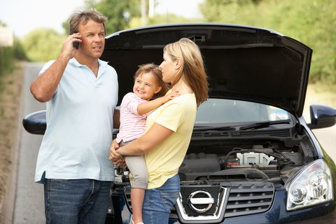 What to Do if You Are a Tourist in Louisiana and You've Been Injured in an Accident?